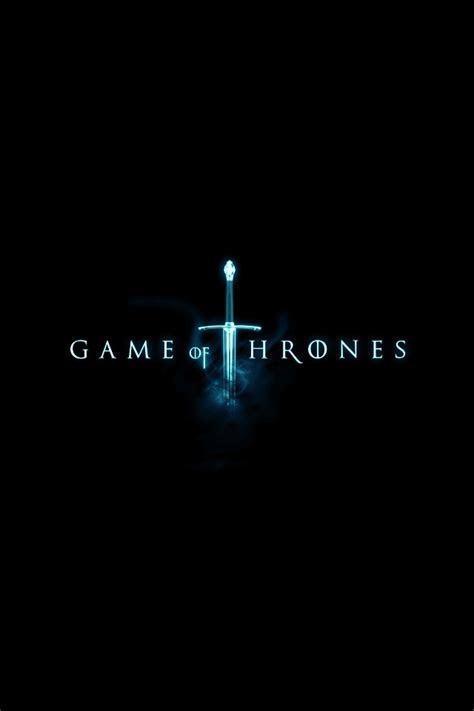 Wallpaper Iphone 7 Game Of Thrones