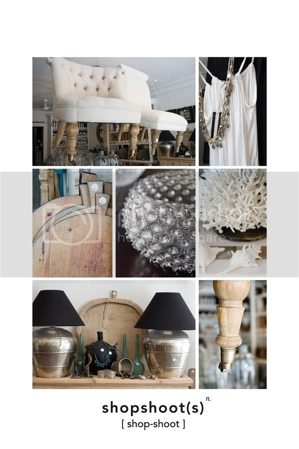 shopshoot,jillian leiboff imaging,sydney,interior,shop photography,cotton love home,woollahra