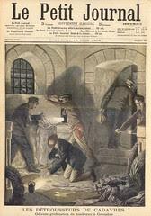 ptitjournal 18 juin 1905