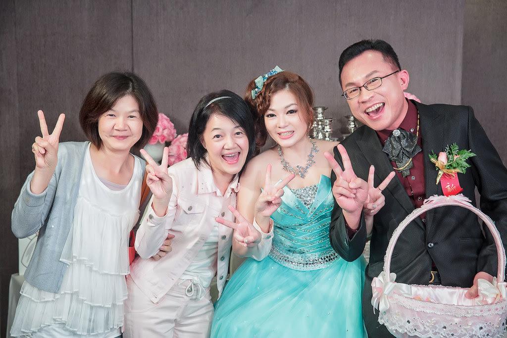 台北晶華婚攝161