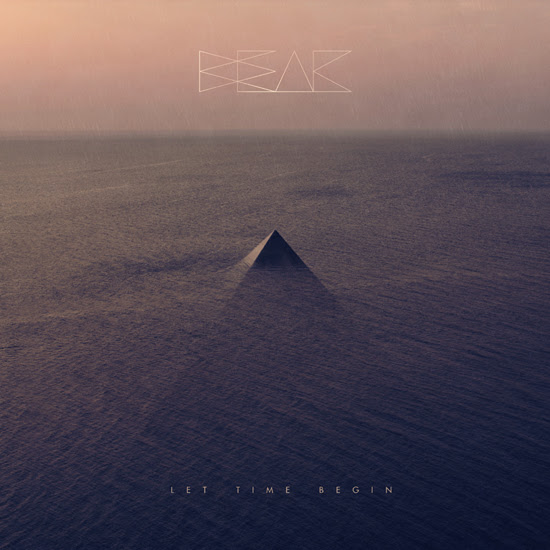 Beak_LetTimeBegin_550x550
