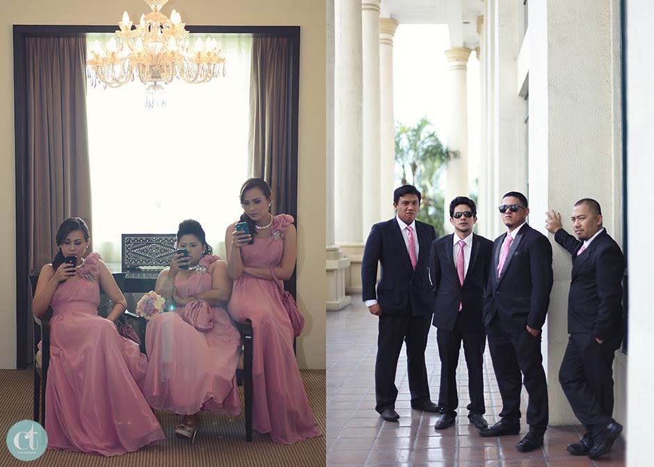 Cebu Wedding, Cebu Wedding Photographer