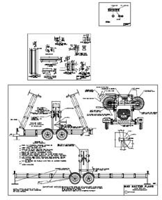 Learn Free band sawmill plans