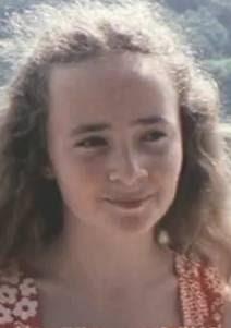Marie-Laure Beneston dans Les charmes de l'été