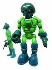 Onell Design Glyos Greeden Action Figure