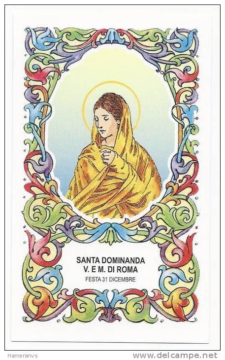 Devotion Images - Delcampe.net