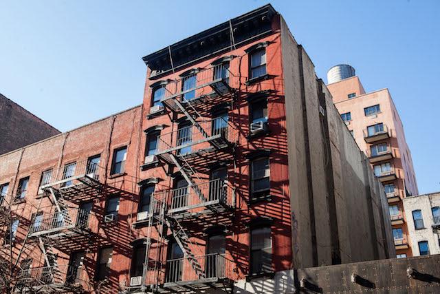 Kushner118East4thStreet.jpg