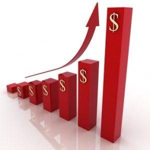 مفهوم دراسة الجدوى الاقتصادية وكيفية تطبيقها