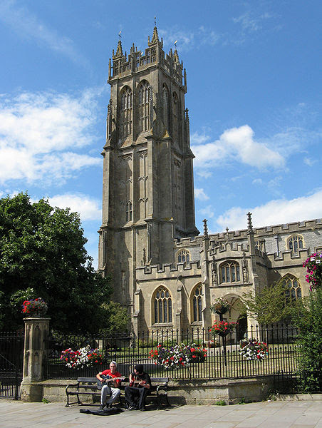 File:St johns glastonbury arp.jpg
