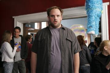 Ethan Suplee as 'Randy'