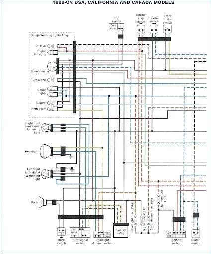 diagram] yamaha v star 1100 wiring diagram start full version hd quality diagram  start - canddwiring.selleriabh.it  canddwiring.selleriabh.it