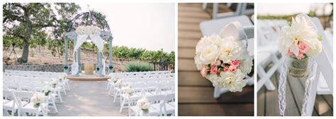 Meritage Resort and Spa Wedding   Napa Wedding