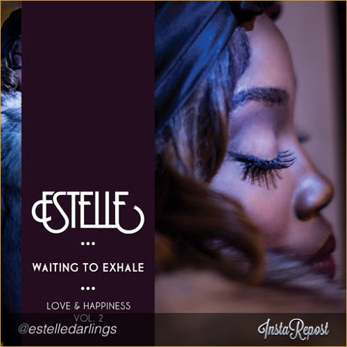 estelleLAH2cover