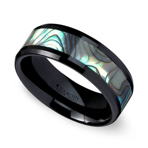 What is the Best Material for Men's Wedding Bands?