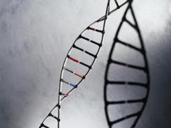 This genomic test could be a good way for women to determine if they are really at risk.