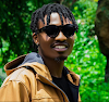 #BBNaija Efe Reveals Why Multichoice 'Dumped' and Blacklisted Him #Arewapublisize
