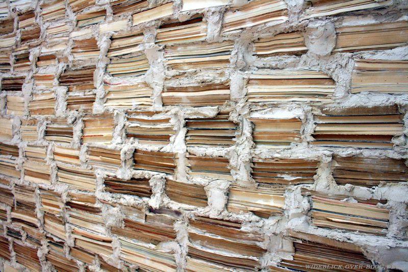35 documenta13 d13 kassel 2012 wideblick.over-blog.de