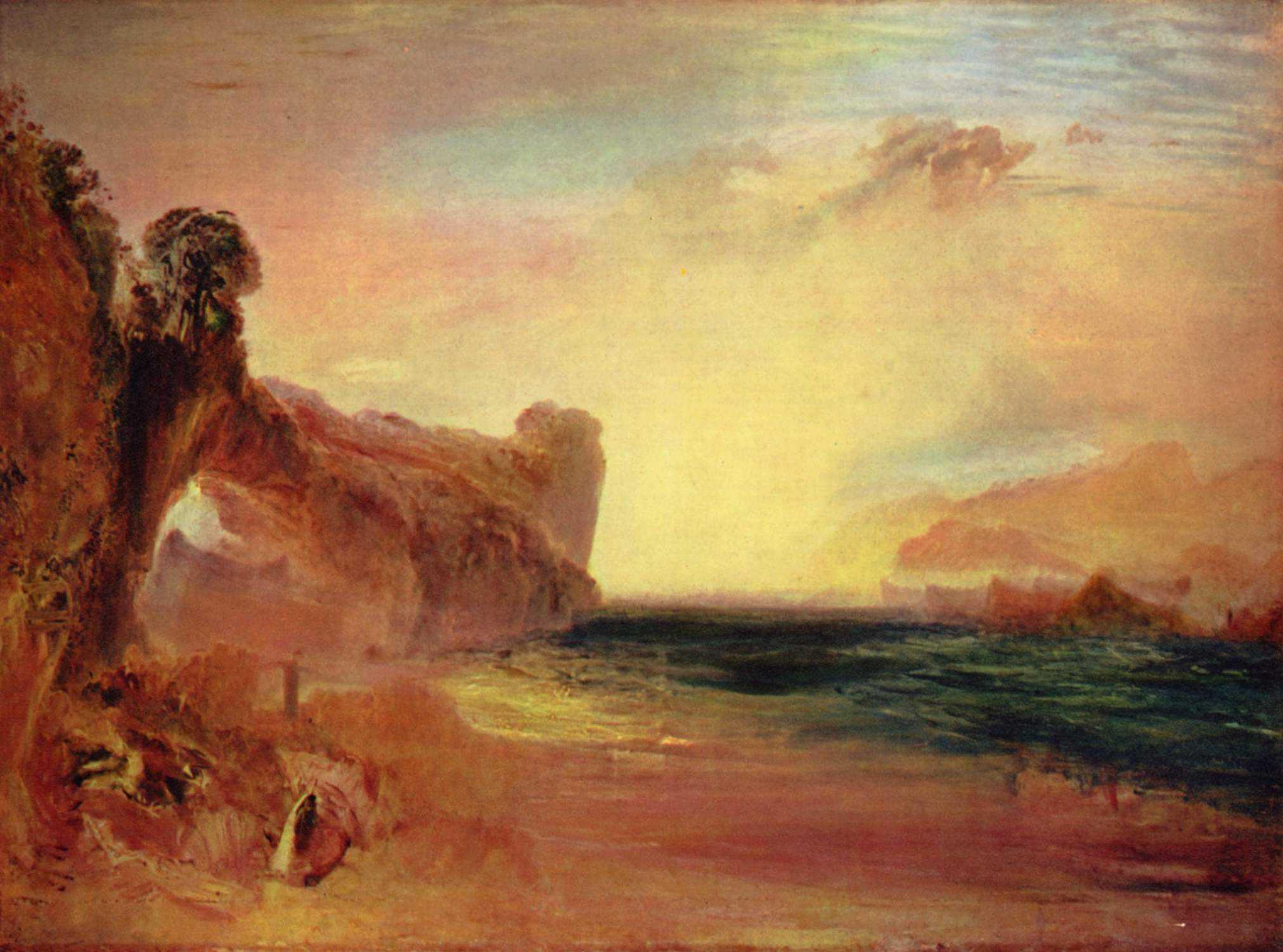 felsige-bucht-um-1830