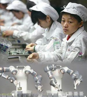 20160531_Robots-vs-workers300x340