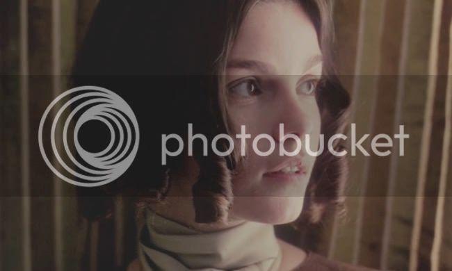 photo gemevieve_bujold_kamouraska-7.jpg