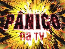 http://ocanal.files.wordpress.com/2009/06/panico_na_tv_1087074065_pa0011.jpg?w=