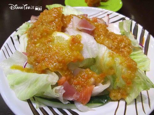 Sushi Tei 07