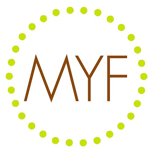 MYF logo photo MFPlogo_zps8ae46121.jpg