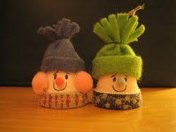 snowman-clay-pot.JPG