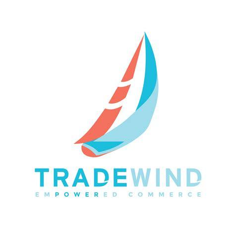 top toronto logo design company  nerds world