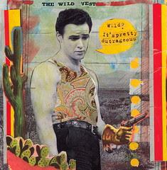 The Wild Vest