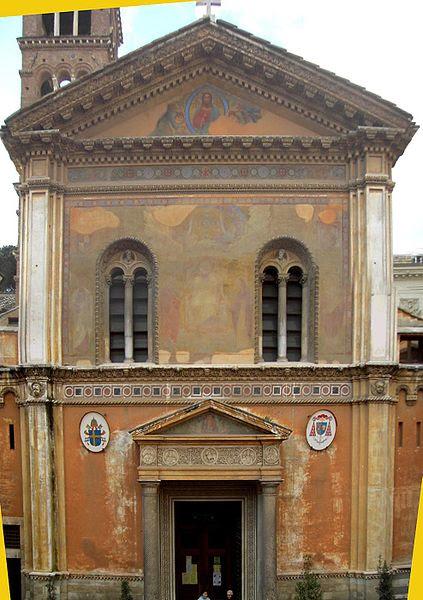 File:Monti - santa Pudenziana 2215-6st.JPG