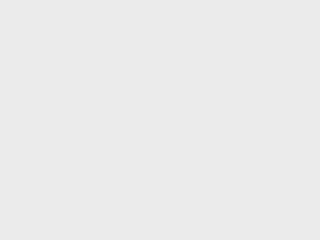 Bulgarian Law - Corrupt Then And Probable Corrupt Now