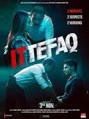 فيلم Ittefaq: It happened one night 2017 مترجم اون لاين