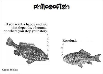 philosofish 12 small