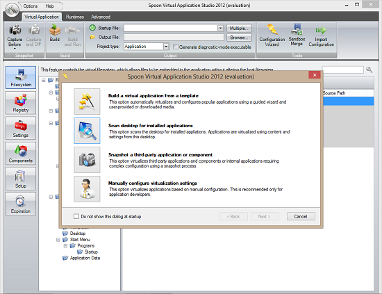 vmware thinapp evaluation download