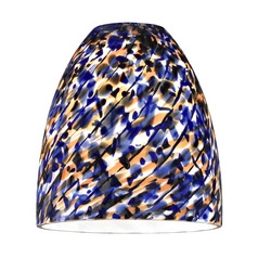 Replacement Glass Shades & Lamp Shades   Destination Lighting