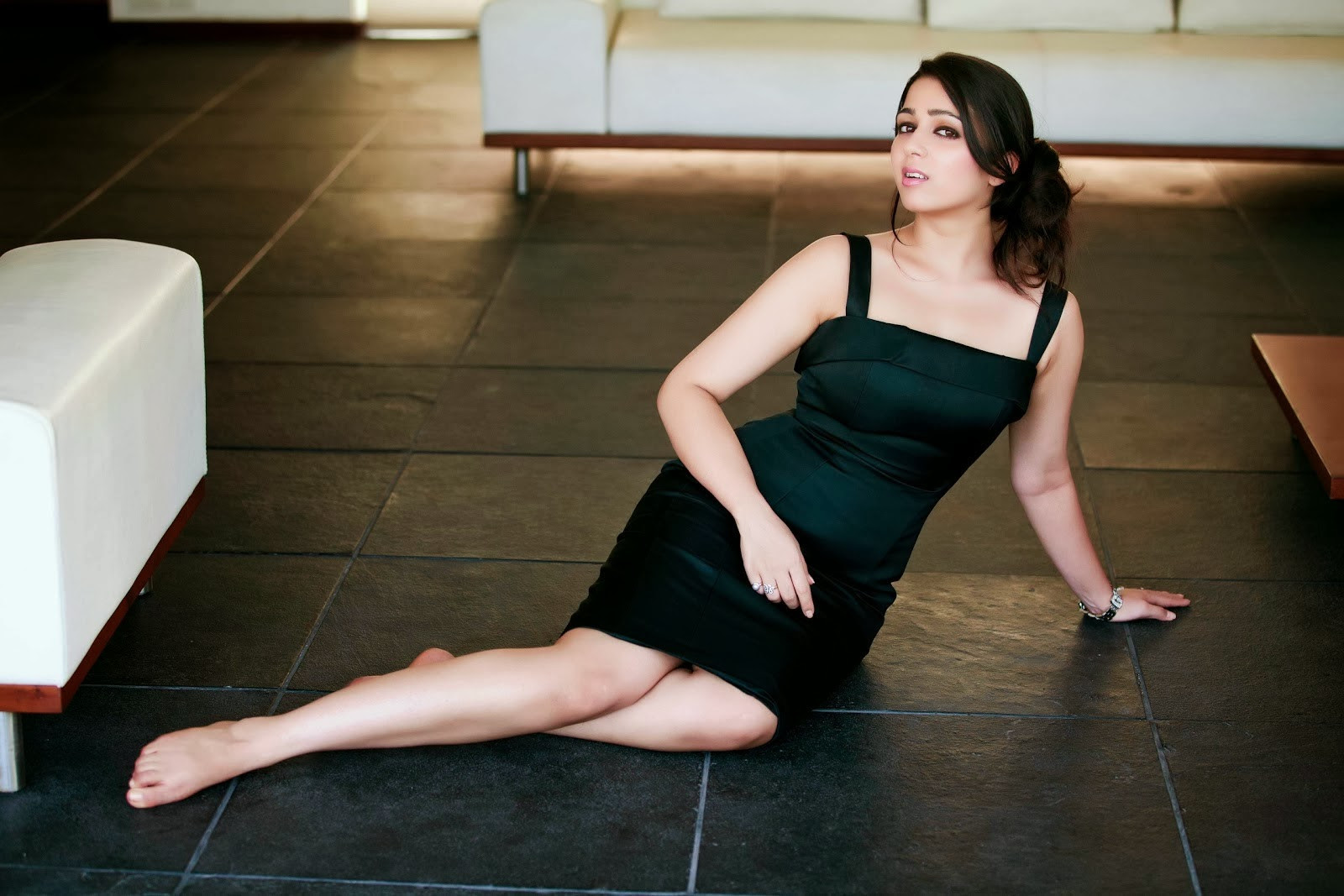 Hot Spicy Charmi Photos - Sexy Actress Pictures | Hot Actress Pictures