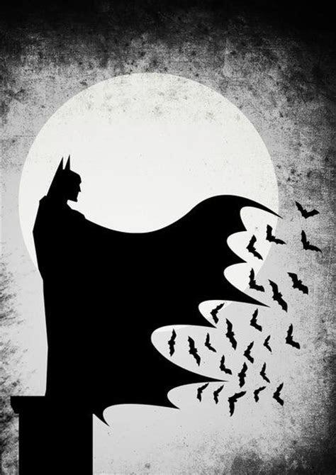 Best 25  Batman ideas only on Pinterest   Bat man, Batman