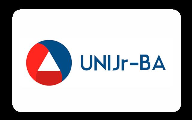 Resultado de imagem para UNIJR-BA