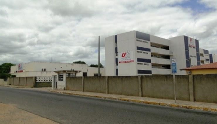Todos os campi da UPE aderiram a greve./ Foto: internet