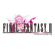 FFII-logo