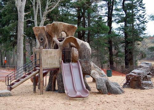 DelCarte_Playground4