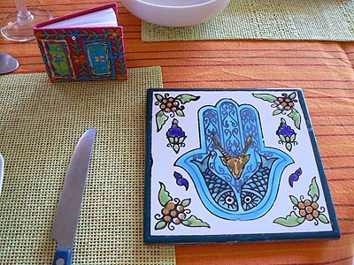 carreau marocain.jpg