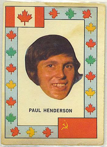 Henderson Canada photo henderson72canadacard.jpg