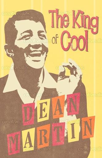Dean_martin_poster_-_cbabcock