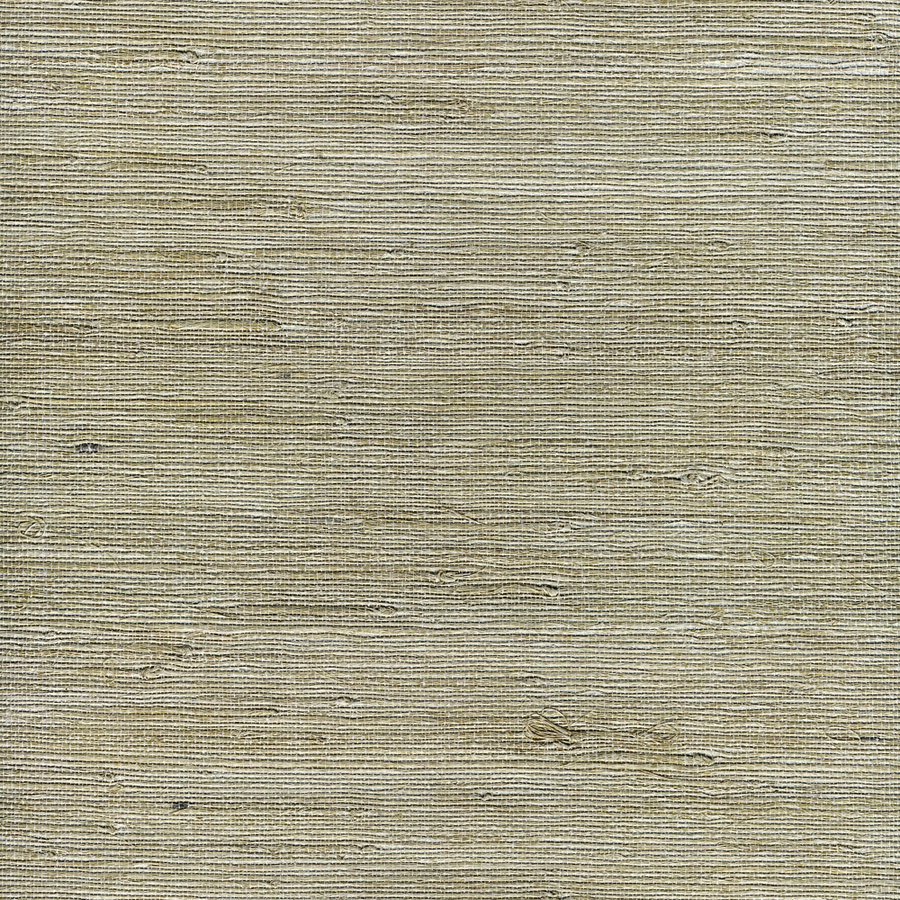 Textured Wallpaper Lowes  2017  2018 Best Cars Reviews
