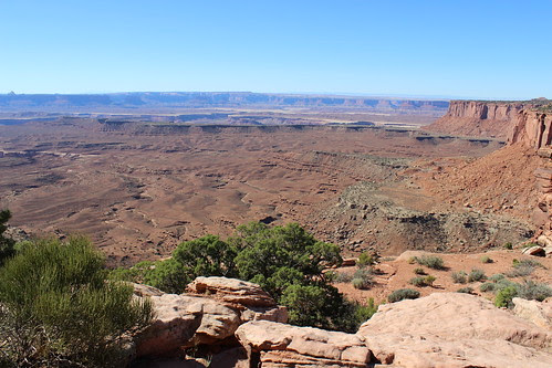IMG_2393_Buck_Canyon_Overlook_Island_in_the_Sky_Canyonlands_NP