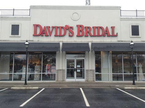 David's Bridal Coupons Winston Salem NC near me   8coupons