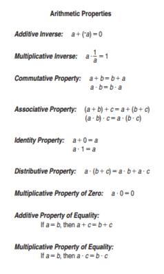 scojo262: Worksheet Algebra With Pizzazz Answer Key Page 153