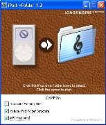 iPod Folder; click for full-size image.